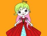 A Princesinha