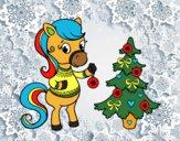 Ponei natalicio