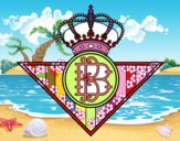 Emblema do Real Betis Balompié