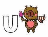 U de Urso