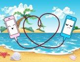 Amor celular