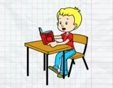 Leituras escolares