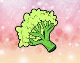 Ramo brócoli