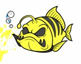 Peixe-lanterna