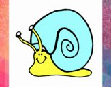 Caracol 1