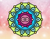 201741/mandala-meditacao-mandalas-pintado-por-anamariac-1410737_163.jpg
