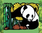 201741/urso-panda-e-bambu-animais-a-selva-pintado-por-natani-1411345_163.jpg