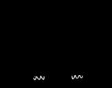 Desenho de Árbitro contente para colorear