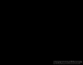Desenho de Fluttershy para colorear