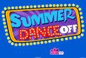 Dança de Verão