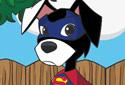 Herói canino