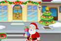 Natal Boutique