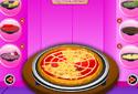 Pizza Championship