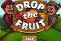 Solte a fruta